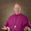 Bishop Gary Gordon