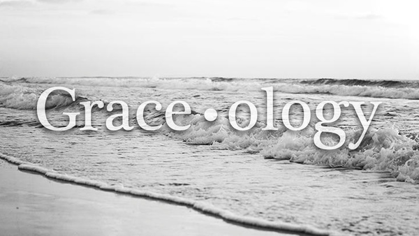 Graceology