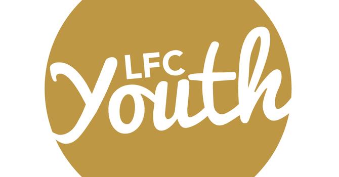 LFC Youth