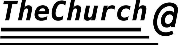The Church@ Movement
