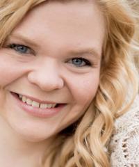 Sandra Heemskerk