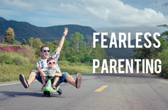 Fearless%20parenting%202