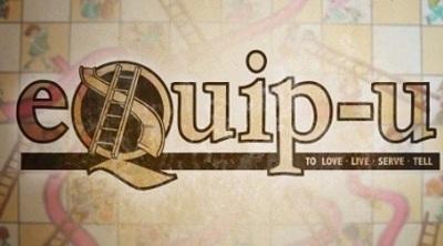 Equip-U