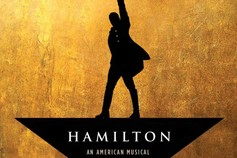 Hamilton the musical lowres 900x600