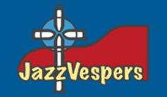 Jazz vespers 2