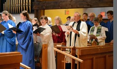 1%20clergy%20choristers%20directors%20of%20music%20singing%20love%20divine