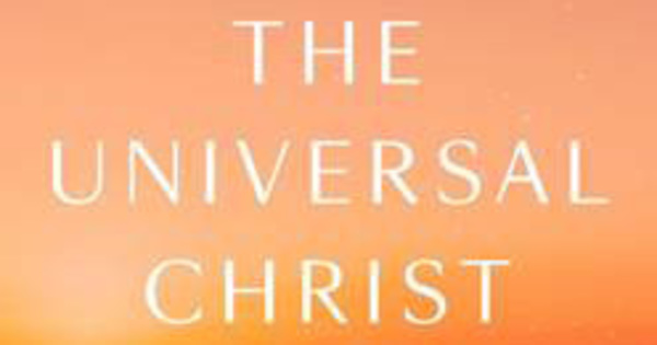 Short Course on The Universal Christ