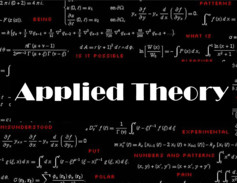 Applied%20theory%20version%205