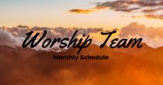 Worship%20team
