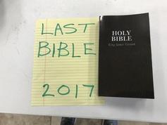 Hbf bible 2017