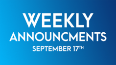 Weekly%20announcments%20youtube%20cover%20sep%2017