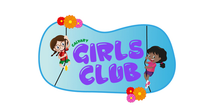 Calvary Girls' Club
