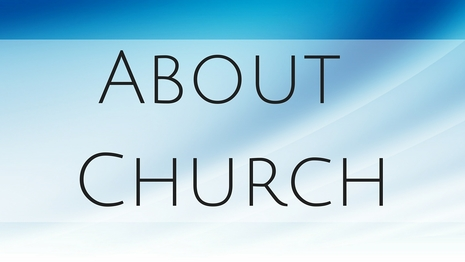 ... About the Church