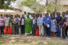 Ecobishops%20africa%202018