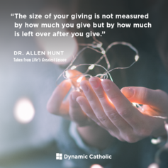 Dc%20giving