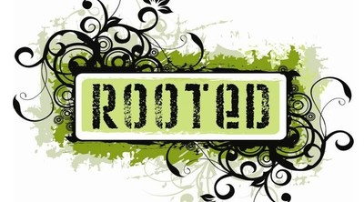 Youth Group (Grades 8-12)