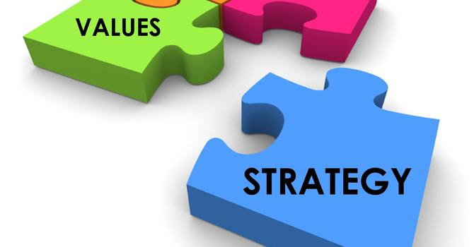 Strategic Plan Update image