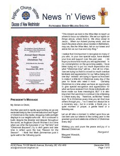 Acw%20newsletter%20december%202015%20first%20page%20image