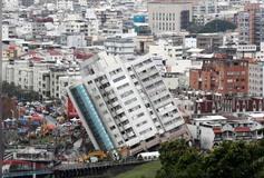Screenshot 2018 2 9%20earthquake hit%20taiwan%20city%20still%20on%20edge%20as%20rescuers%20hunt%20survivors