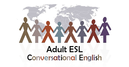 ELL/ESL 2018 WINTER Session Dates