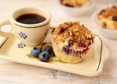 Coffee%20and%20muffin