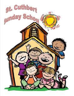 Sunday%20school%20art
