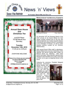 Acw%20newsletter%20december%202016 page 01