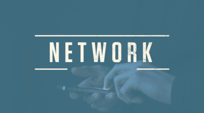 Network Ministry