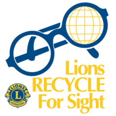 Recycleforsight