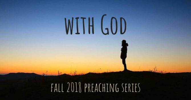 With God Pt. 3