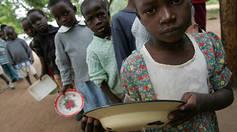 20071224 zimbabwe children 23