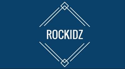 ROCKidz