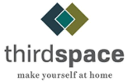 ThirdSpace NEWS