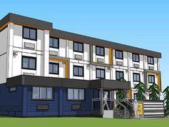 Modular%20housing