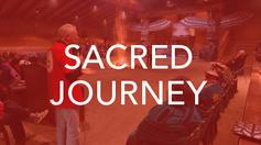 Sacredjourney