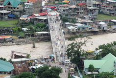 Bontoc%20bridge
