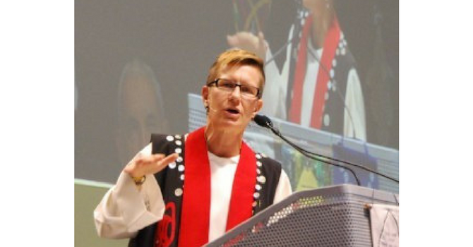Moderator Jordan Cantwell:  Words Worth Repeating image