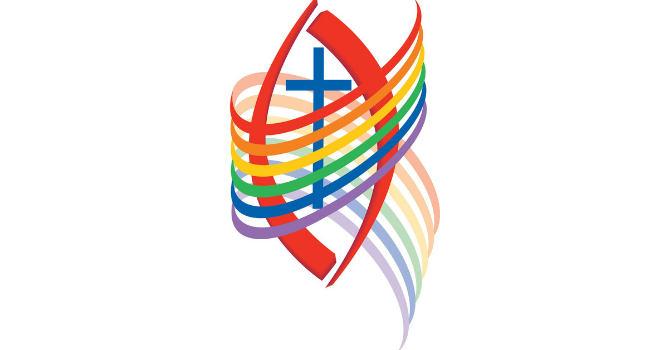St. Andrew's to Celebrate Becoming an Affirming Ministry! image