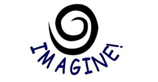 Registration is Now Open for Imagine: A Children's Retreat image