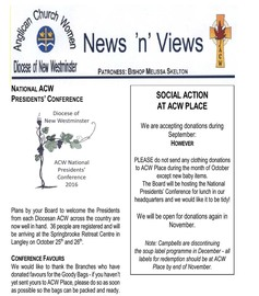 Acw%20newsletter%20image%20for%20web