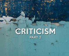 Criticism%20part%202%20copy