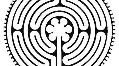 Labyrinth Ministry