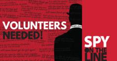 Volunteers%20needed