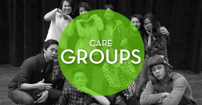 Caregroup