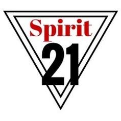 Spirit%2021%20new