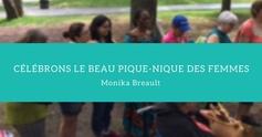 Quebec womens ministry monika breault