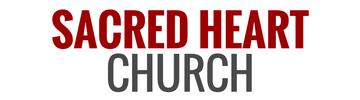Sacred Heart Church Wetaskiwin