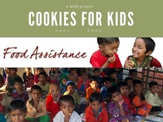 Cookies%20for%20kids