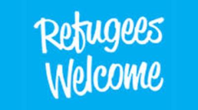 Our Refugee Program