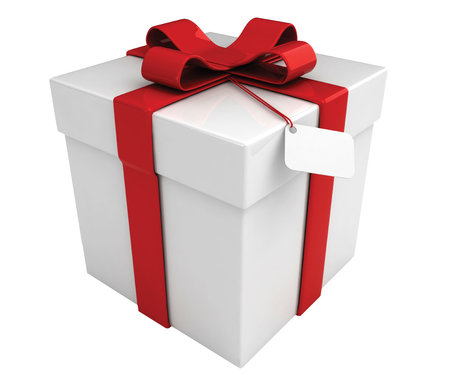 Gift-givers...